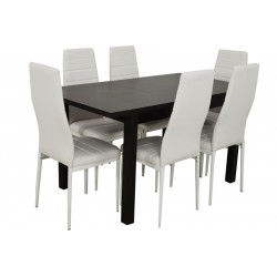 Krzesło K-61