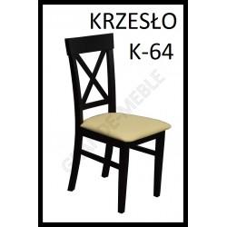 Krzesło K-64