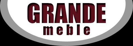 GRANDE - MEBLE : salon meblowy online